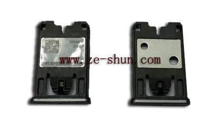 Sim Holder Cellphone Replacement Parts For Nokia Lumia 625
