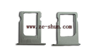 Iphone Cellphone Replacement Parts supplier