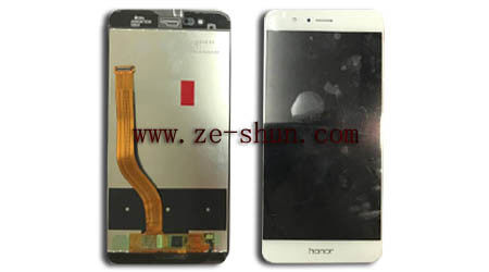 Good Quality Cell Phone LCD Screen Replacement on sale - we are
